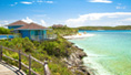 Book this Cliffside rental in the Bahamas